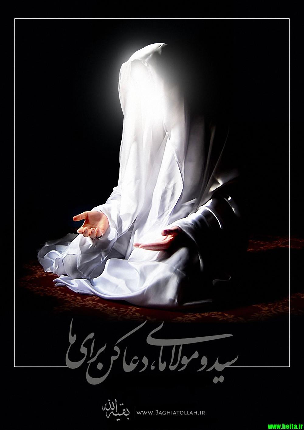 http://heita.ir/wp-content/uploads/2012/12/Imam-Mahdi-4.jpg