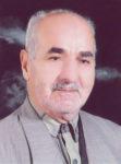 حاج علی خرامان