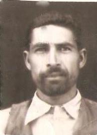 حاج عباس کامیاب